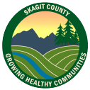 Skagit County Trends Blog