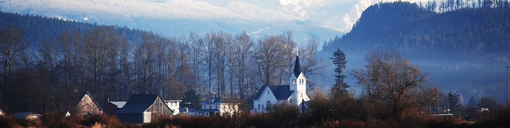 images/banners/0/mt baker and fir island church 1 copy.jpg