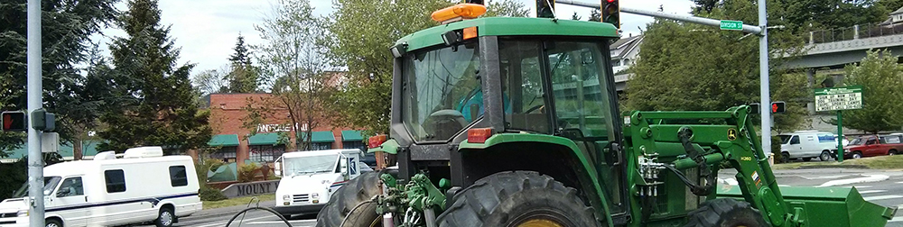 images/banners/2/Tractor and Traffic Lights.jpg