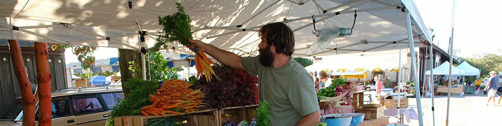 images/banners/2/anacortes farmers market2.jpg