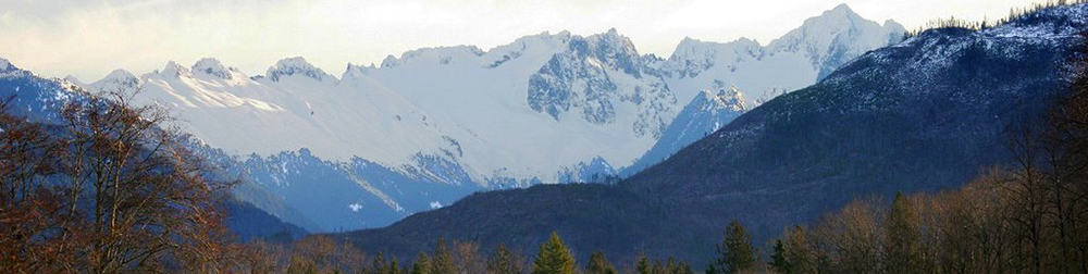 images/banners/4/mountains.jpg