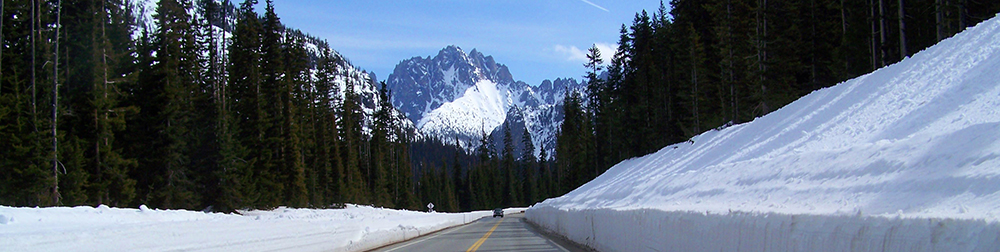 images/banners/9/Rainey Pass-Skagit County-SMS.jpg