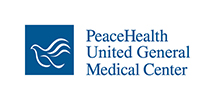 PeaceHealth United General Medical Center
