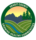 Skagit County Trends